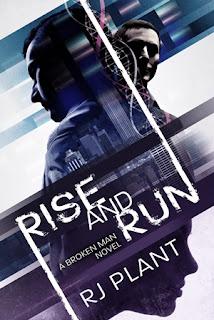 Rise and Run (RJ Plant)