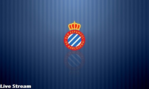 Live Streaming Espanyol