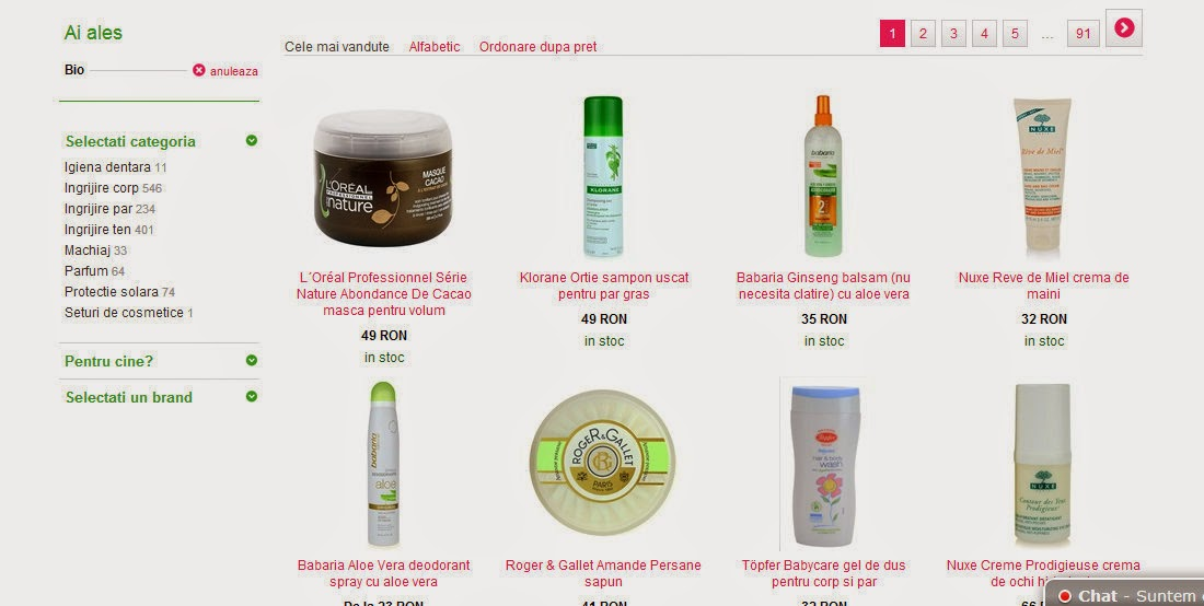 Hot News Now You Can Find Bio Products At Aororo Lifestyle
