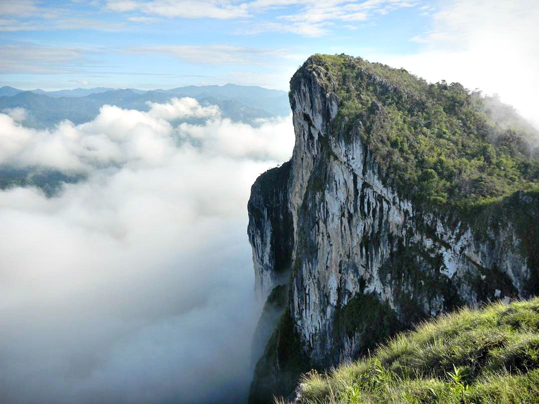 sumber dari Travelingyuk.com