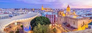 Tarot Sevilla tarot profesional