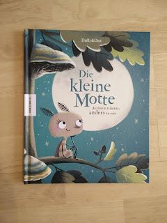 https://sommerlese.blogspot.com/2020/02/die-kleine-motte-eva-dax.html