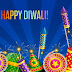 Happy Diwali 2018 Wishes, Quotes, Messages and Status