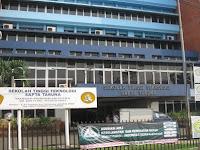 PENDAFTARAN MAHASISWA BARU (STT SAPTA TARUNA) 2020-2021