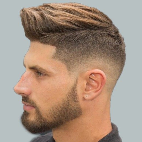 Indian Hairstyle boy, popular hairstyle boy