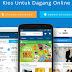 Peluang Cara Bisnis Online Tanpa Modal Terbaru dan Terpercaya
