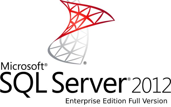 microsoft sql server 2012 full version free download