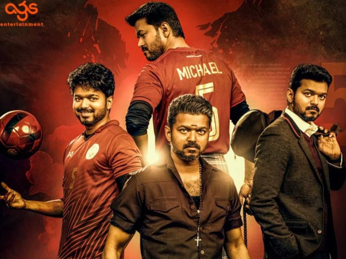Bigil-Hindi-Full-Movie-Download-In-Filmywap