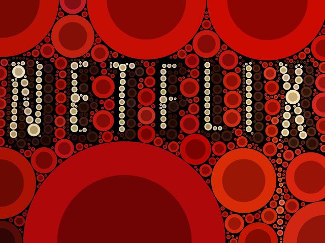 Alternative Netflix Logo