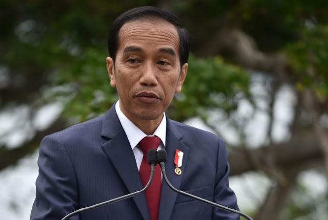 Cawapres Jokowi Sudah Bisa Diketahui Kamis 9 Agustus