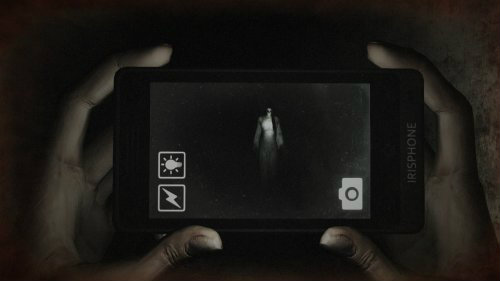 Download Game Horror Indonesia DreadOut