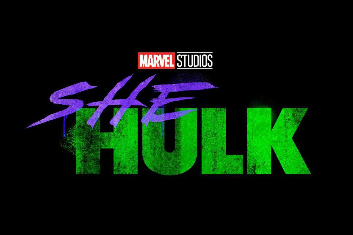 Tatiana Maslany will be She-Hulk in DisneyPuls series