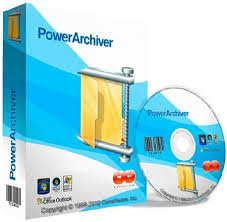 PowerArchiver Portable