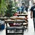 Κορονοϊός: Όλα τα νέα μέτρα που θα ισχύσουν από την Τρίτη