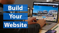 Need An Seo Optimized Website?