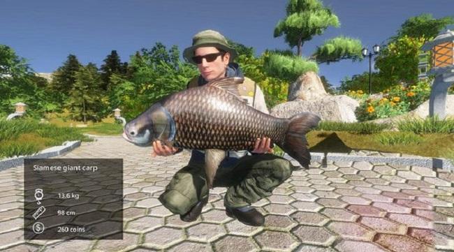Download Pro Fishing Simulator Full Version Full Repack FitGirl
