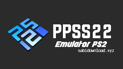 PPSS22 v2.7 Emulator PS2 Mod Apk (Mod Paid, Patched)