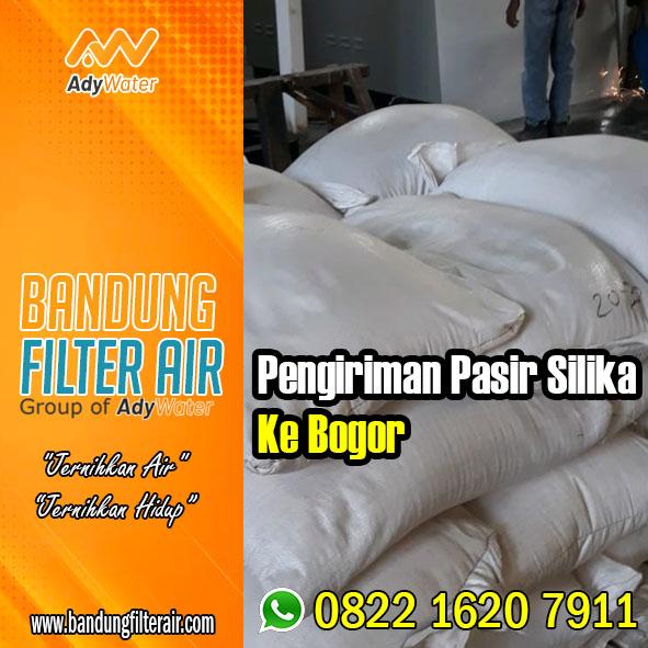 0822 1620 7911 - Pasir Silika Jakarta | Harga Pasir Silika Untuk Filter Air | Jual Pasir Silika Murah | untuk Filter Air | Ady Water | Bandung Kota | Siap Kirim Ke Sukagalih Kota Bandung