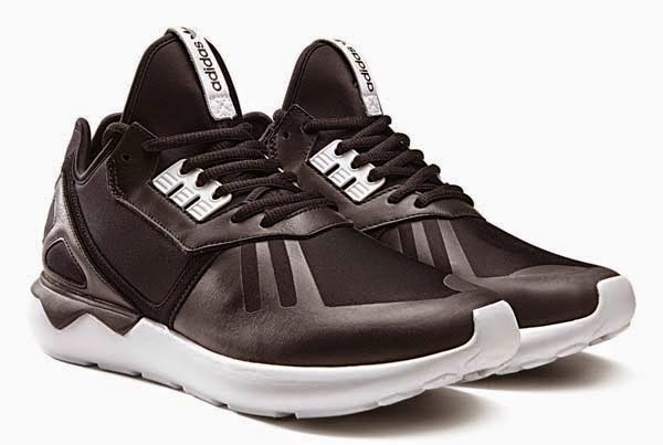 48aad0f01cfb Swag Craze  First Look  The Tubular from adidas Originals
