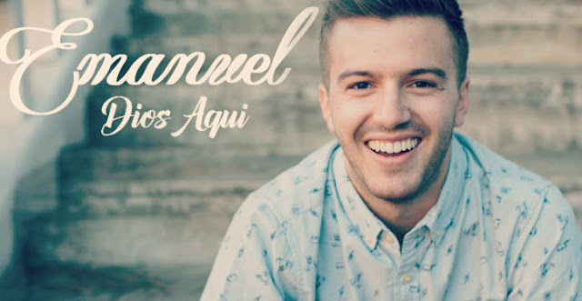 Emanuel, canción de Evan Craft