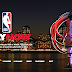 NBA 2K21 GOLDEN STATE WARRIORS THEMED PRESENTATION BY Arts