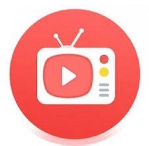 AOS TV v16.2.3 MOD APK