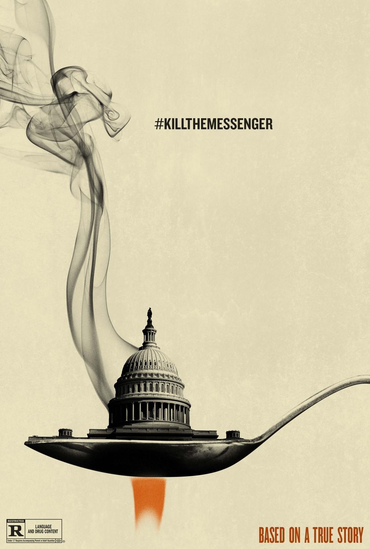 Nonton Film Kill the Messenger (2014)