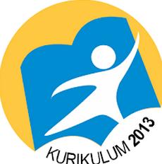 RPP Kelas 3 SD/MI Kurikulum 2013 Edisi Revisi 2017