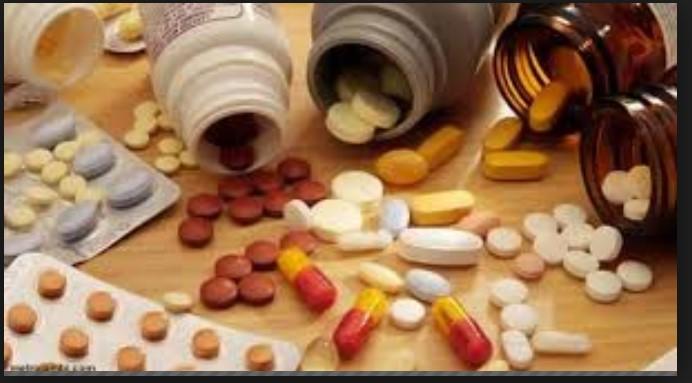 Obat yang Berakibat Vatal bagi Kesehatan