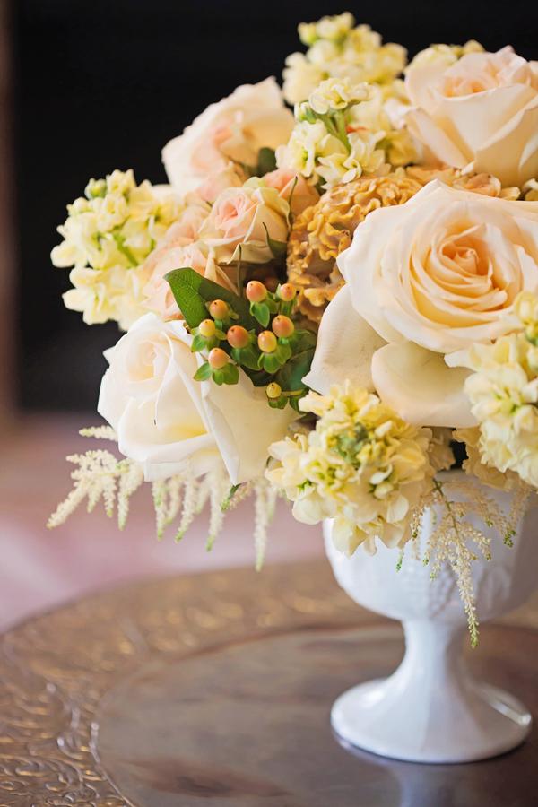 bridal+shower+wedding+tea+party+garden+shabb+chic+pastel+spring+soft+lunch+food+cake+dessert+pink+green+mint+peach+salmon+orange+rose+fiance+fiancee+nicole+ryan+photography+9 - Antebellum Bridal Luncheon