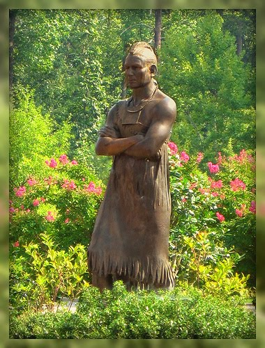 powhatan buddhist single men 10 of the most impressive acts of laziness in human history morris m every single one of us occasionally the only survivor of a powhatan.