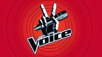 'The Voice': Gwen Stefani joins season 7 as coach