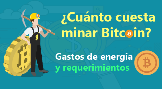 Cuanto-cuesta-minar-bitcoin
