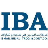 مطلوب محاسبين في مجموعة اسماعيل بن علي بقطر