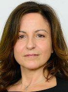 Anna Lambiase, ceo di IR Top Consulting