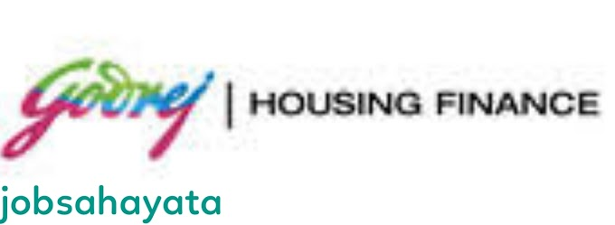 Microfinance company job in Godrej Housing Finance