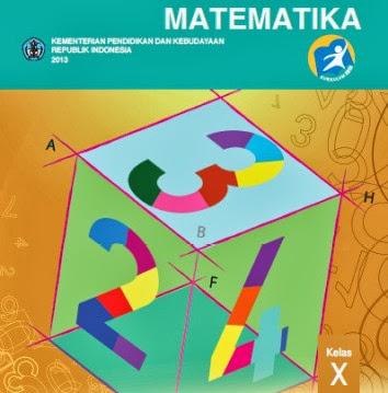 Diagram gambar (pictogram) · 7. Download Buku Statistika Matematika 1 Jlmultifiles