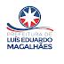 Convite da prefeitura de Luís Eduardo Magalhães