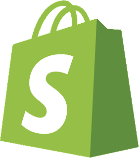 seperti apakah review dropship internasional shopify