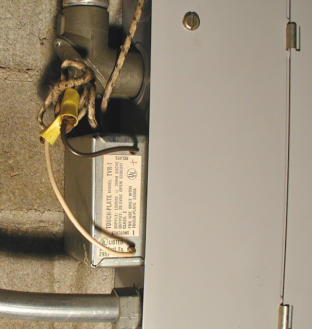 That Might Be Available Three Wire Circuit Voltages May Be 120