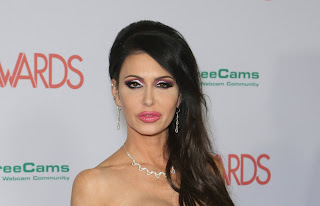 Jessica Jaymes Wiki [Dead], , Biography ,  AgeFamily, Husband, Net Worth, Height