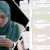 Seorang Lelaki Dedahkan Perbualan Dan Perlakuan Bekas Bakal Isteri Yang Curang! Tapi Minta Hantaran Sampai RM25,000?