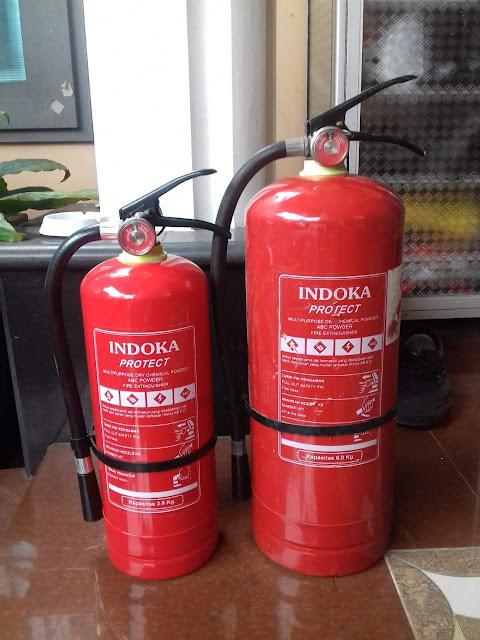 Harga Apar 3 kg di Tuban, Jual Apar Tuban, Tabung Pemadam Kebakaran Tuban