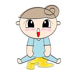خطوات للحد من التبول اللّيلي عند الأطفال Tips for Bedwetting Prevention