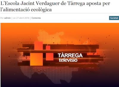 http://www.tarrega.tv/15009-2/