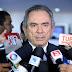 Senador Raimundo Lira libera R$ 148,7 milhões para investimento em obras do Governo da Paraíba