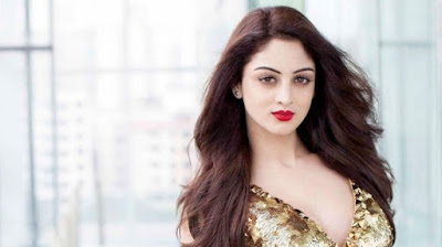Sandeepa Dhar Photos