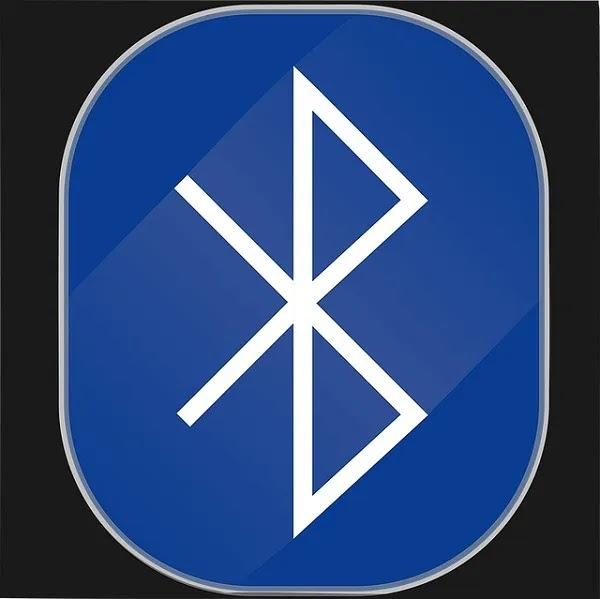 كيف تجعل ميزات Bluetooth جاهزة للكمبيوتر الشخصي