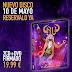 EN PRE-VENTA EL NUEVO CD+DVD DE ÑU EN DIRECTO