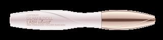 Catrice Ultra PreformanceEyeconista Lash Millionizer Volume Waterproof  mascara Glam & Doll Lash Colorist Seme-Permanent Volume mascara